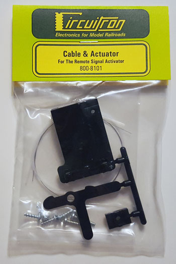 Back To Circuitron Tech Info Buy Circuitron Products Here