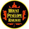 Mount Penelope Railway